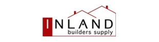 Inland Builders Supply Inc.